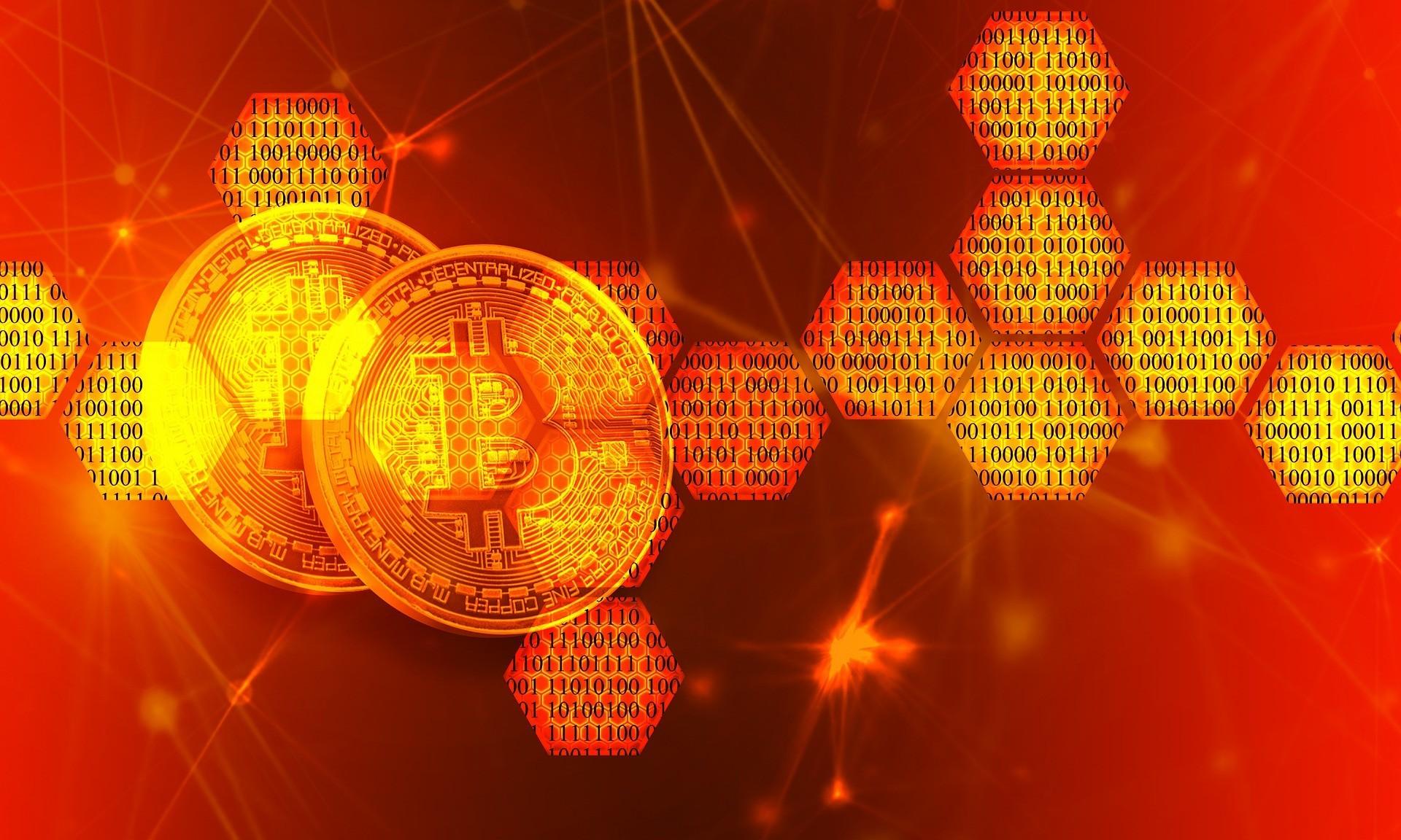Bitcoin kopen met iDEAL Zakelijk