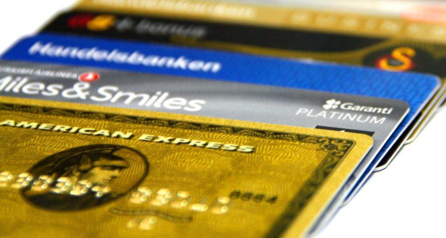 Bitcoins kopen met Creditcard Visa of Mastercard